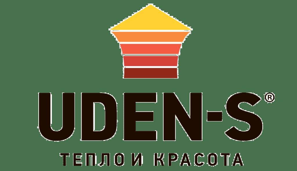 Инфракрасные обогреватели UDENS